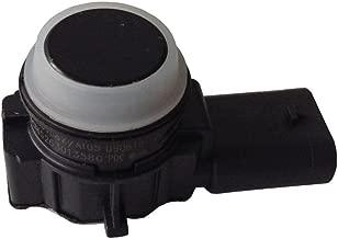 AUTOS-FAMILY PDC Parking Sensor OE# 66209261582/66 20 9 261 582 For BM 1 3 4 F20 F21 F30 F31 F32 F34 F35 F80 F82