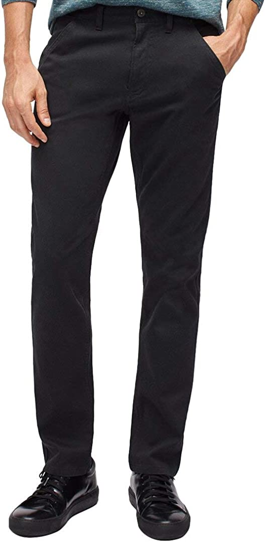 San Diego Mall Excellent Bonobos Bedford Pant