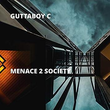 Menace 2 Society