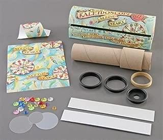 kaleidoscope kit bulk