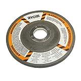 RIDGID RYOBI OEM 039029012106 Assy Grinding Wheel in Genuine Factory Package
