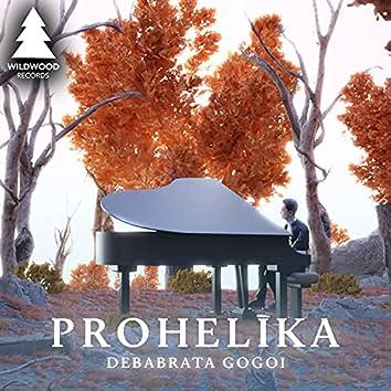 Prohelika