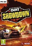 Codemasters Dirt Showdown, PC - Juego (PC, Xbox 360, Racing, E10 + (Everyone 10 +))