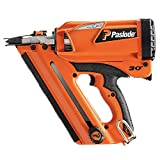 Paslode - 905600 Cordless XP Framing Nailer - Battery and...