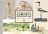 Carnets d'explorateurs