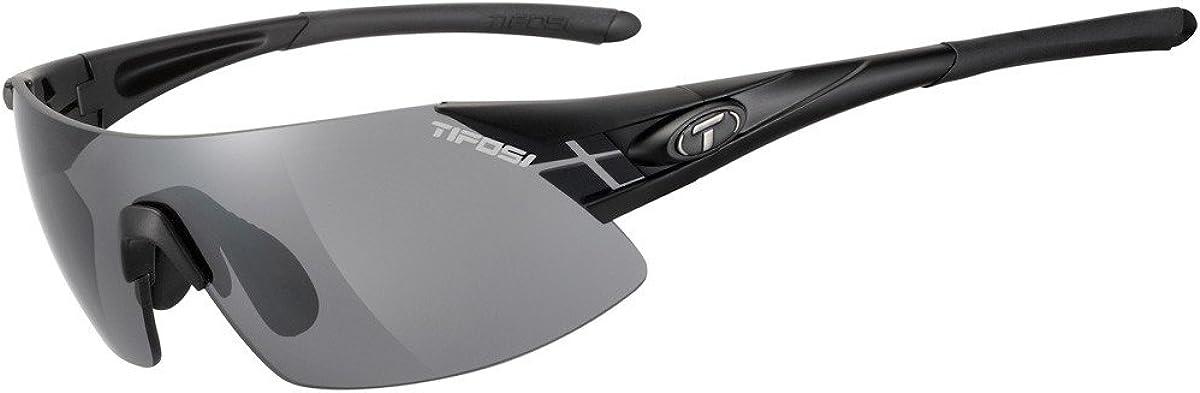 Tifosi Asian Podium XC 1150306531 Shield Sunglasses