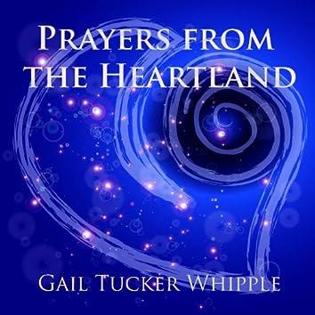 Prayers from the Heartland
