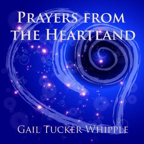 Gail Tucker Whipple