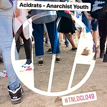 Anarchist Youth