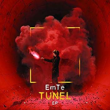 Tunel EP