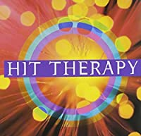 Hit Therapy
