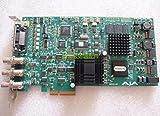 Miwaimao PCI-E 102035-03 AJA Kona LHE - Tarjeta de captura de vídeo para PRO