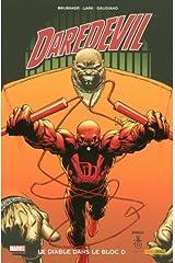 Daredevil T14 Le Diable Dans Le Bloc D (100% MARVEL) Paperback