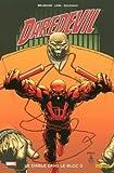 Daredevil, Tome 14 - Le diable dans le bloc D