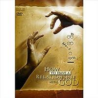 ハリスコミュニケーションズDVD391神との関係を持つ方法