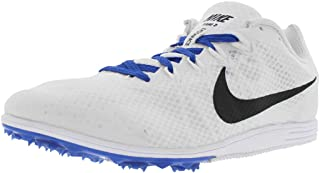Zoom Rival D 9 Track & Field Men's Shoes Size 12