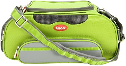Teafco Argo Airline Approved Aero-Pet Carrier
