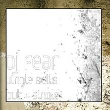 Jingle Bells Dub - Single