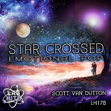 Star Crossed: Emotional Pop