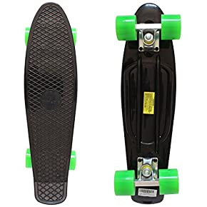 best skateboard for teenage girl