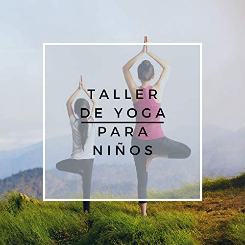 Yoga Hogar