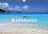 Kefalonia,  Dreams of Greece (...