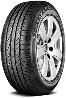 Bridgestone TURANZA ER300 RFT All-Season Radial Tire - 275/35R19 96Y RFT 96Y