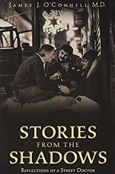 Best stories from the shadows Reviews