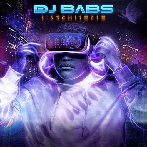 DJ Babs