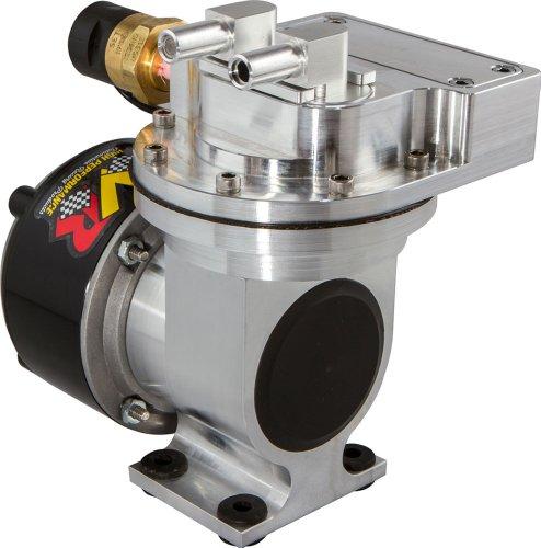 CVR VP555 12V Electric Vacuum Pump