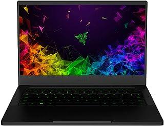 Razer AU Blade Stealth 13 i7-8565U 16GB RAM 512GB SSD 13.3-inch UHD 4K Touch Gaming Laptop, Black, RZ09-02812E52-R3B1