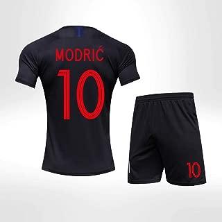 croatia world cup kit