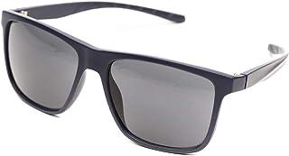 185357dfb Moda - oculos de sol na Amazon.com.br
