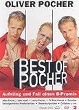 Oliver Pocher - Best of Pocher [Edizione: Germania]