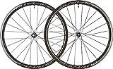 SHIMANO WHR9170C40FRCL Piezas de Bicicleta, Unisex Adulto, estándar, tamaño único