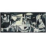 WTHKL Berühmte Picasso Guernica Wohnzimmer Wandkunst