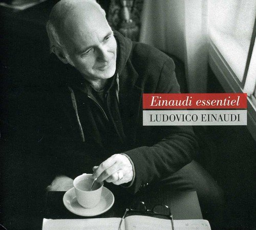 Einaudi Essential