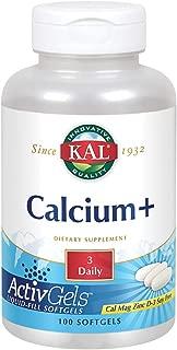 Best kal supplements website Reviews
