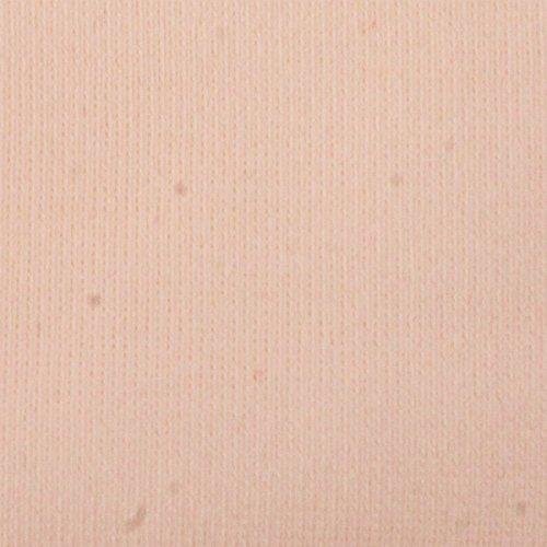 Russo Tessuti Tessuto Licra Lycra Elasticizzato n38 a n75 ASSORTIMENTO 1 x 1,50 mt Body Ballo-71. Latte