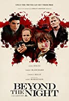 Beyond The Night [DVD]