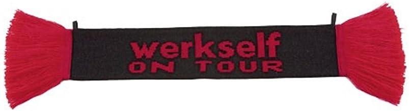 JAKO Bayer 04 Leverkusen Fanschal Schal