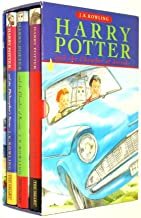 ted smart harry potter and the philosopher's stone