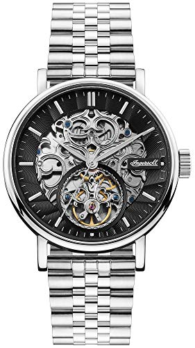 Ingersoll 1892 The Charles Automatic Mens Watch I05804