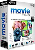 Movie Edit Pro 14 (PC)