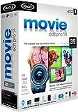 Movie Edit Pro 14 (PC)