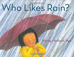 12 Spring Stories for Preschool & Elementary Kids ...