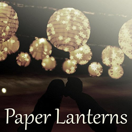 Paper Lanterns - Jazz Music for Romantic Candle Light Dinner, Smooth Jazz for Wedding Anniversary, Birthday Party & Home Party Piano Music