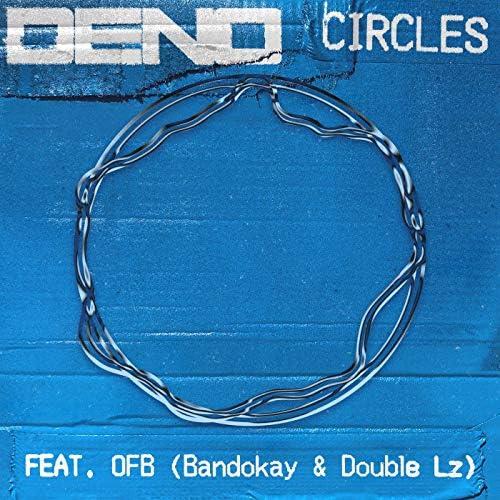 Deno feat. OFB, BandoKay & Double Lz