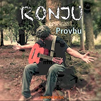 Provhu