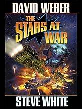 The Stars at War (Starfire combo volumes Book 1)
